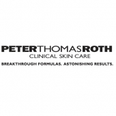 /brand/Peter Thomas Roth